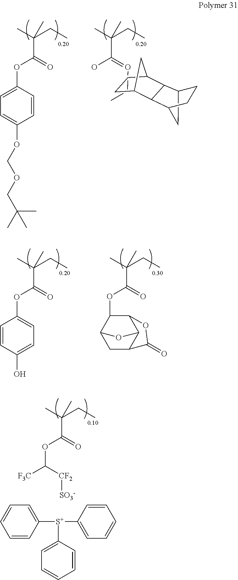 Figure US20110294070A1-20111201-C00102