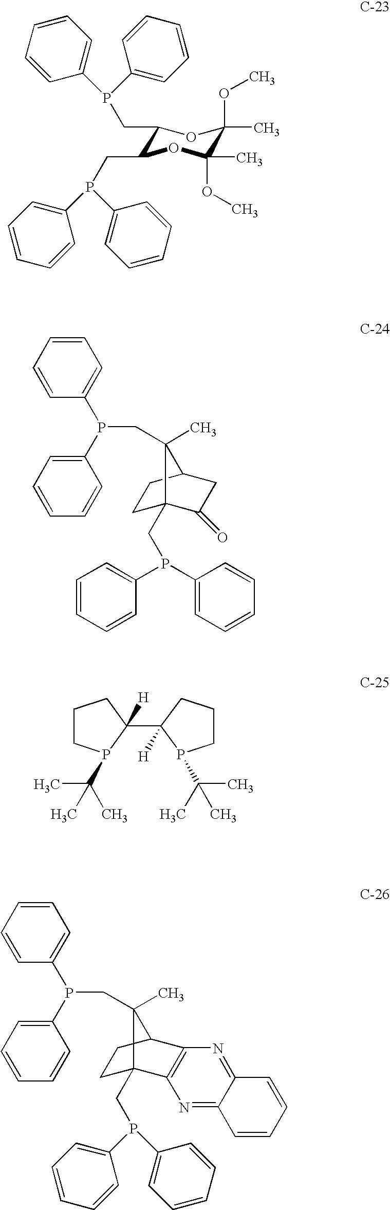 Figure US20100173892A1-20100708-C00033
