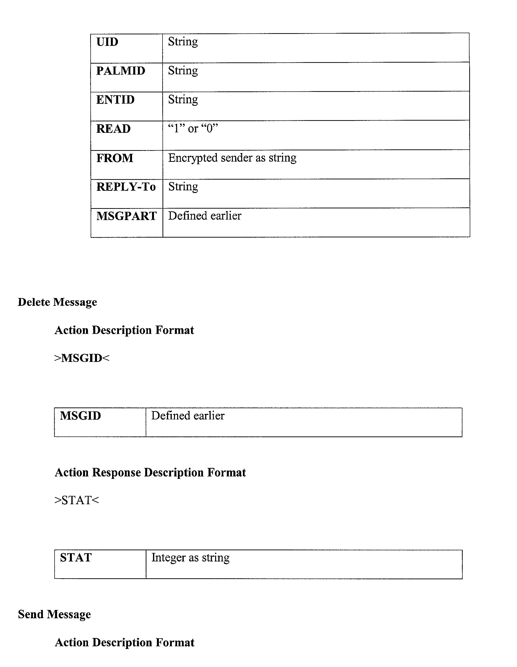 Figure US20030158892A1-20030821-P00013
