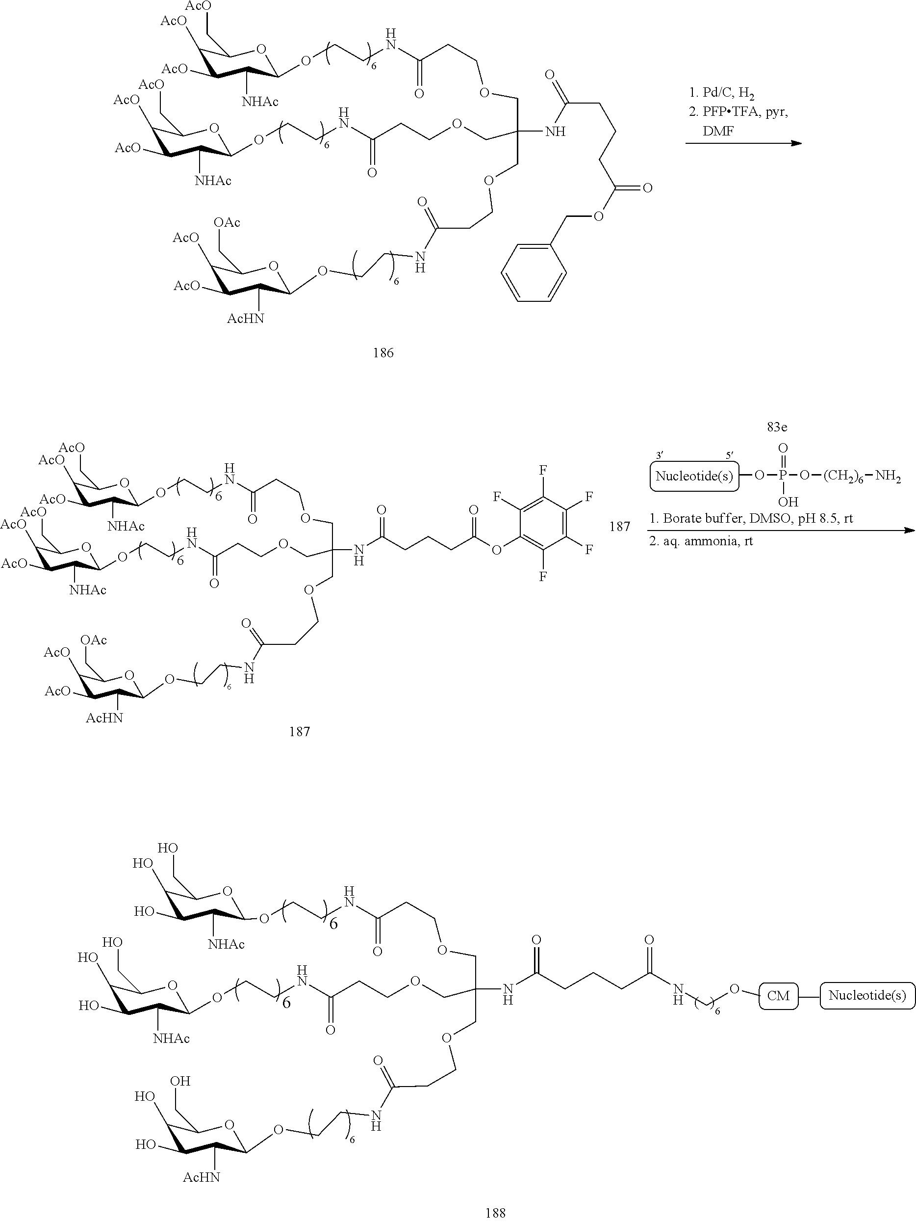Figure US09943604-20180417-C00189