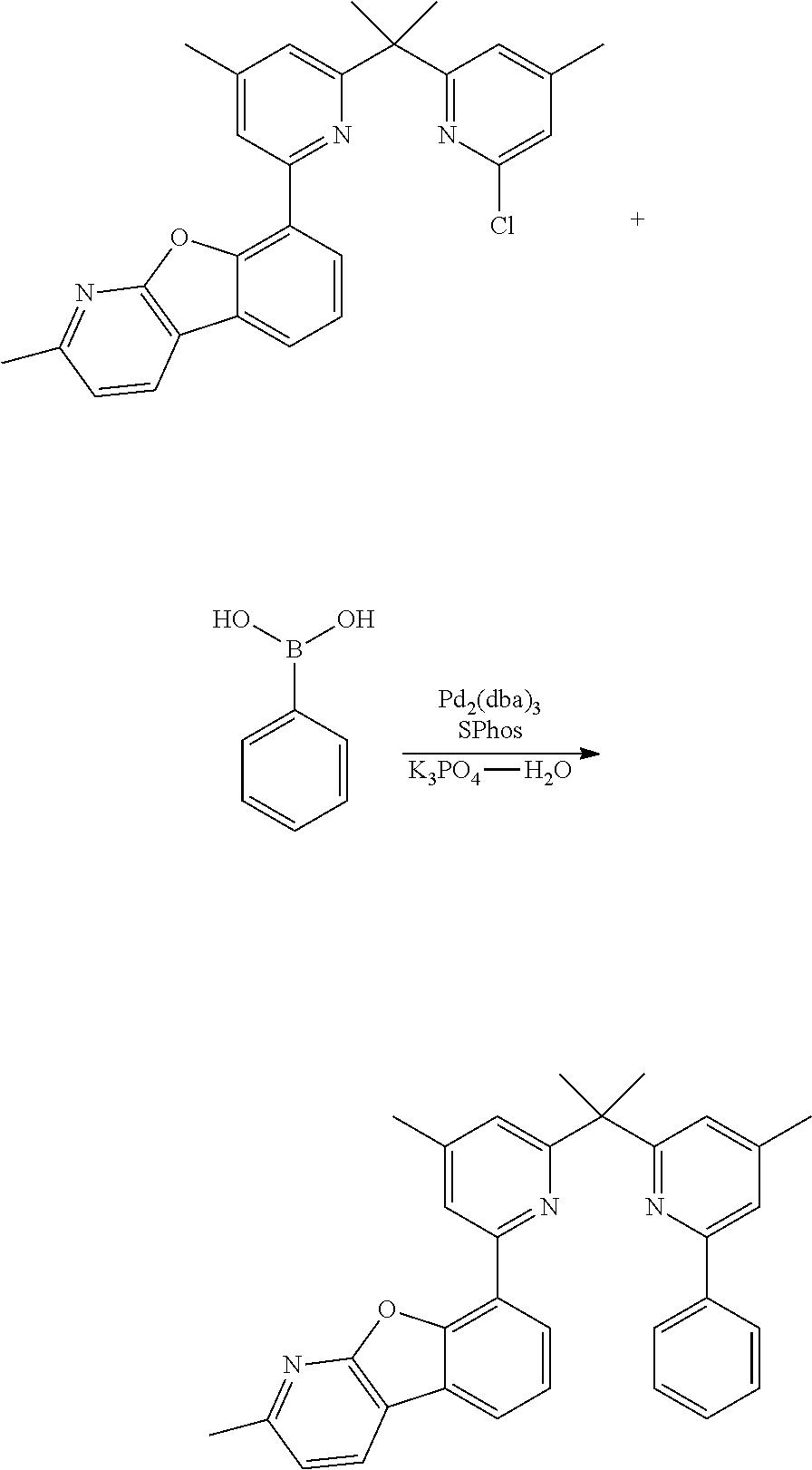 Figure US09871214-20180116-C00256