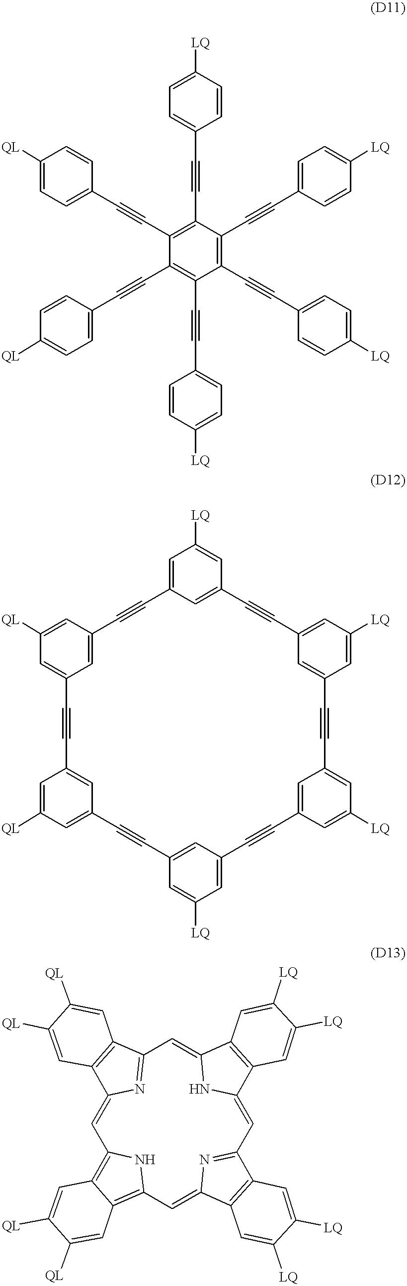 Figure US06400433-20020604-C00003
