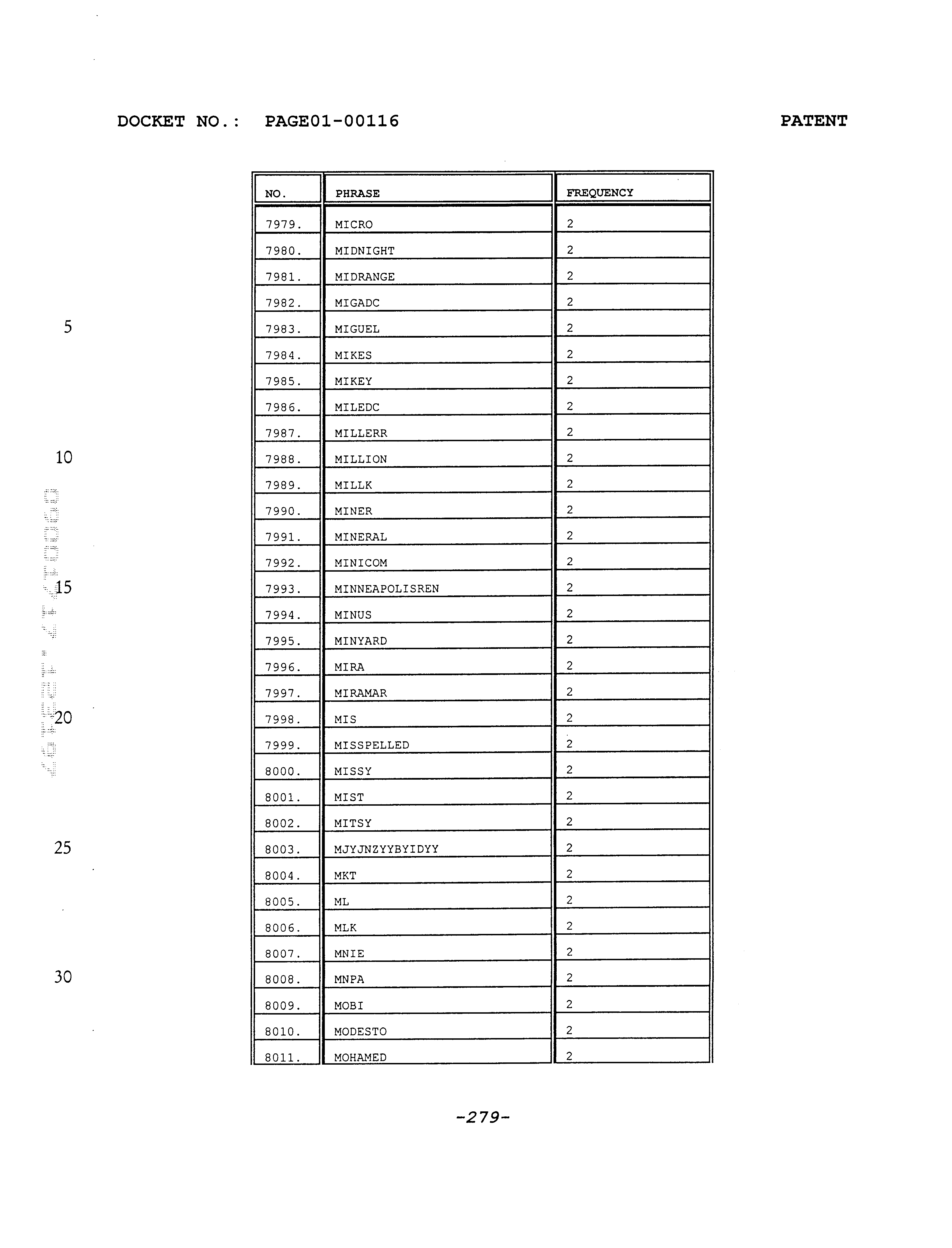 Figure US06198808-20010306-P00243