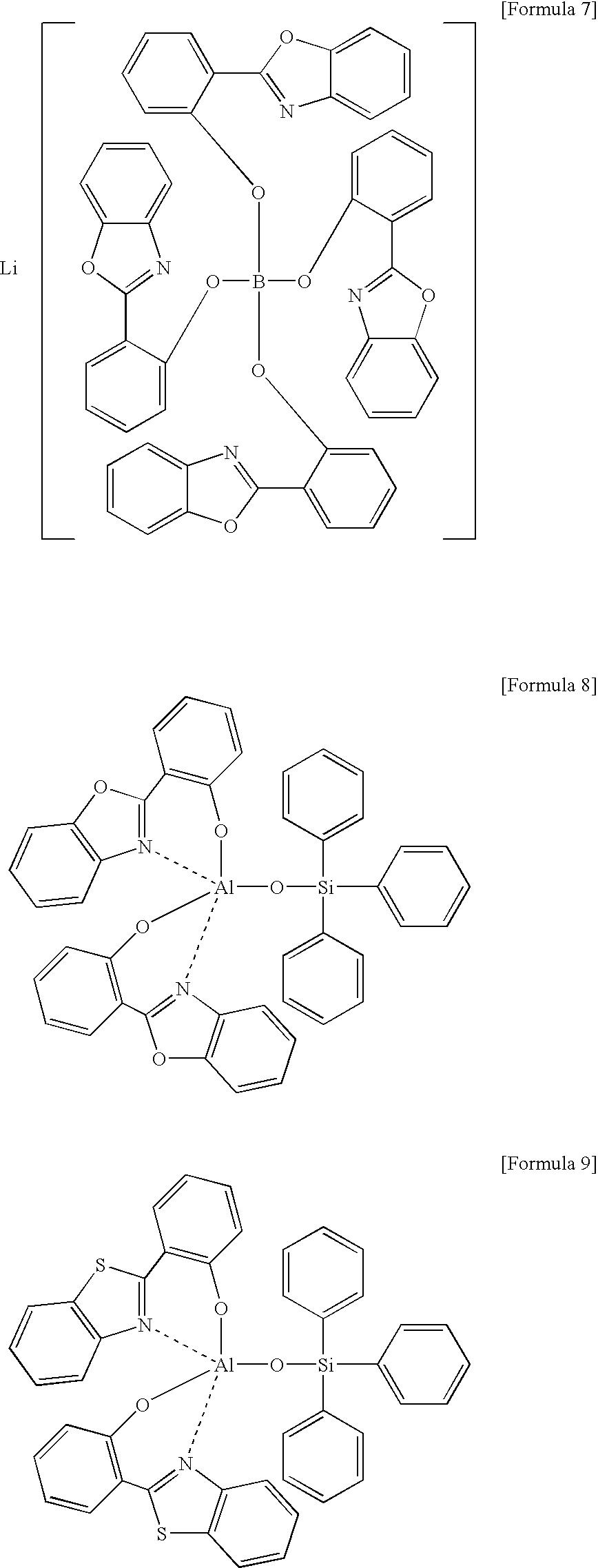 Figure US07482626-20090127-C00004