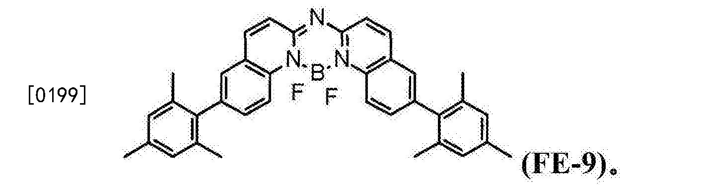 Figure CN105993083BD00431