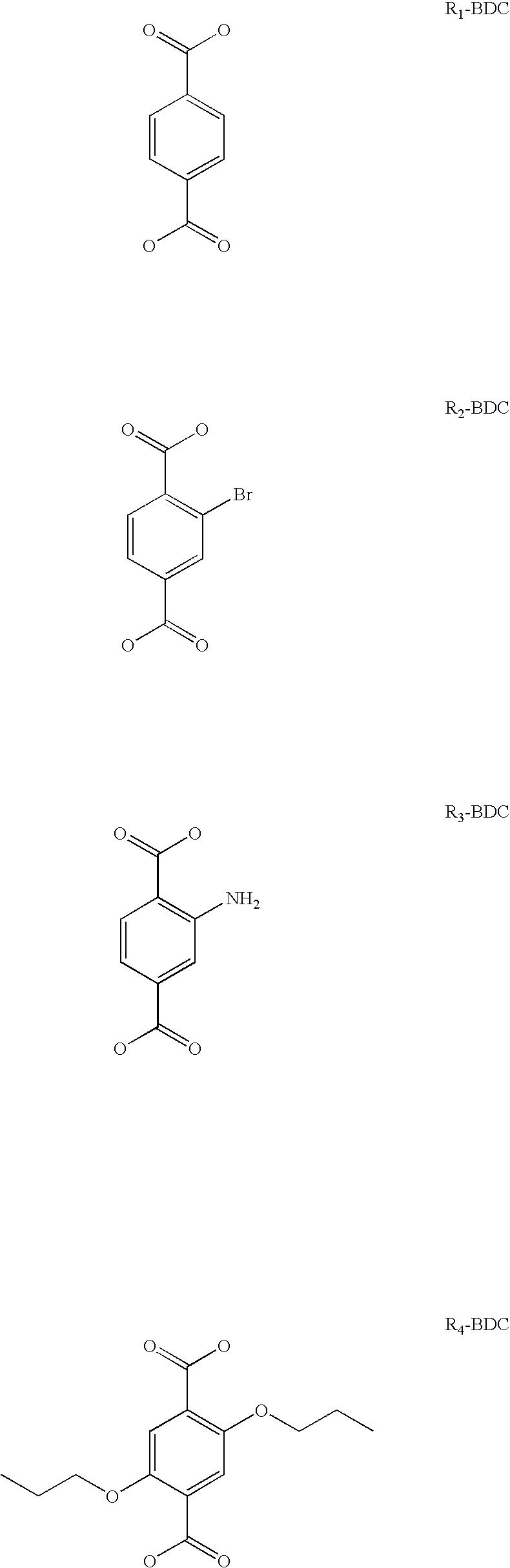 Figure US07637983-20091229-C00001