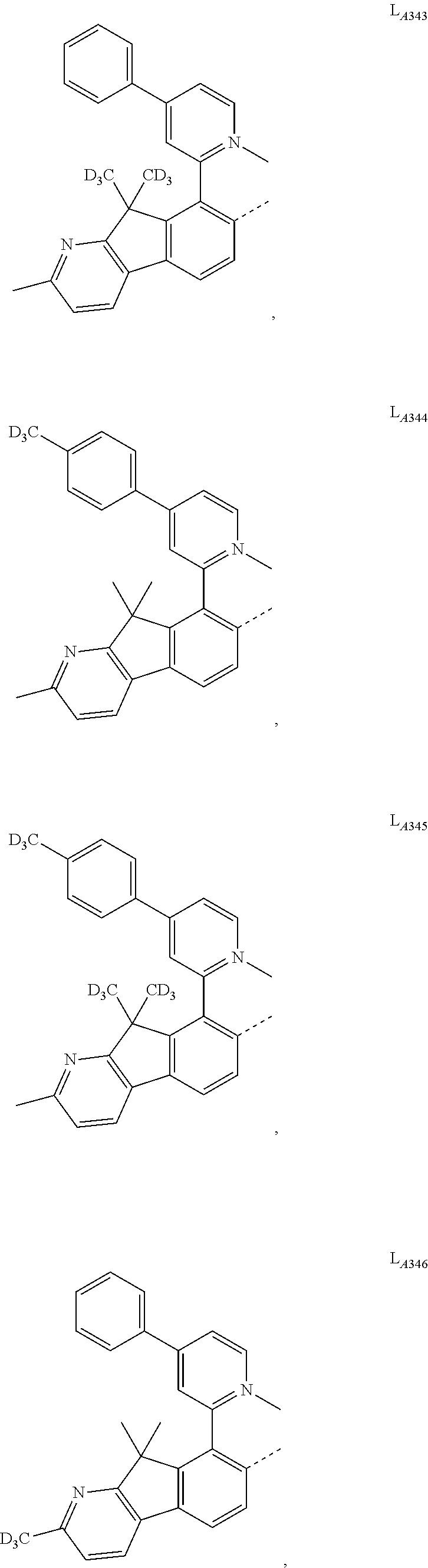 Figure US10003034-20180619-C00527