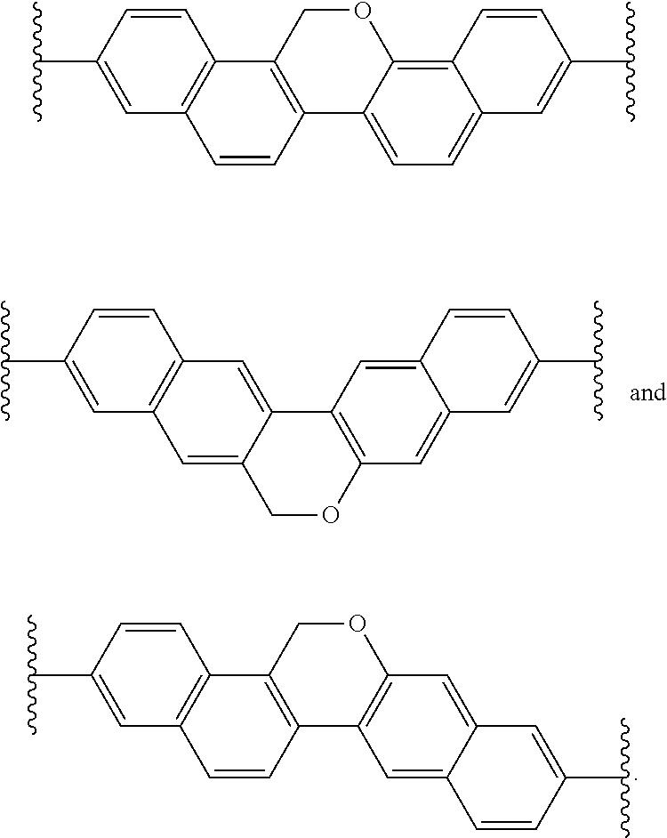 Figure US08822430-20140902-C00123