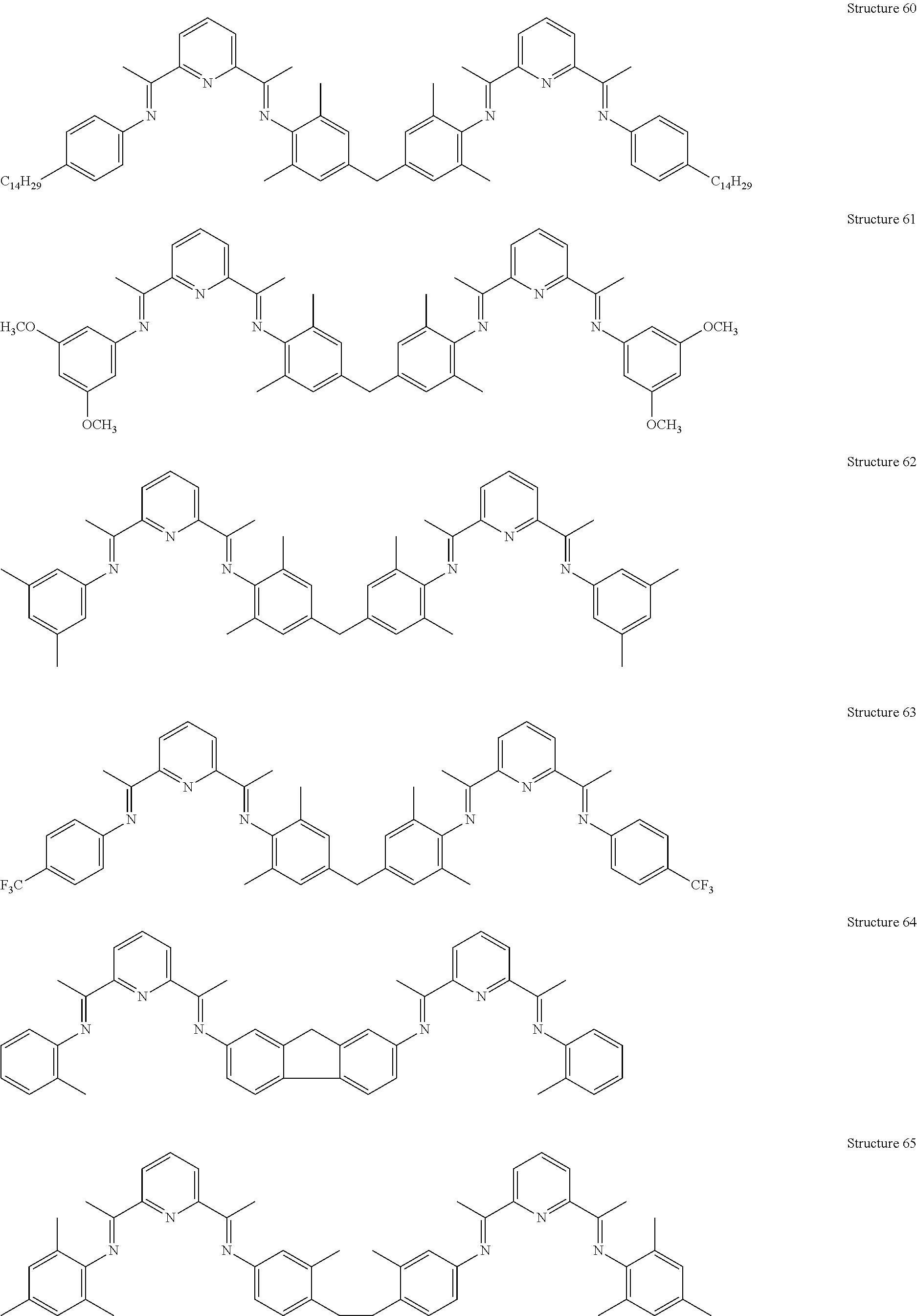 Figure US09586872-20170307-C00015