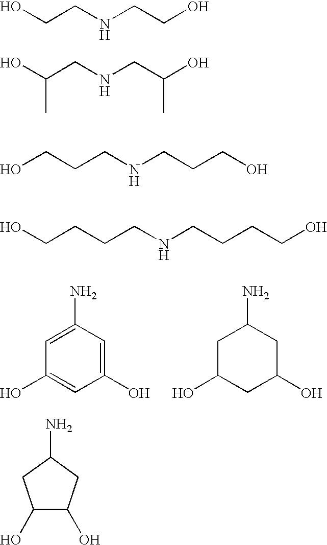 Figure US20080081025A1-20080403-C00004