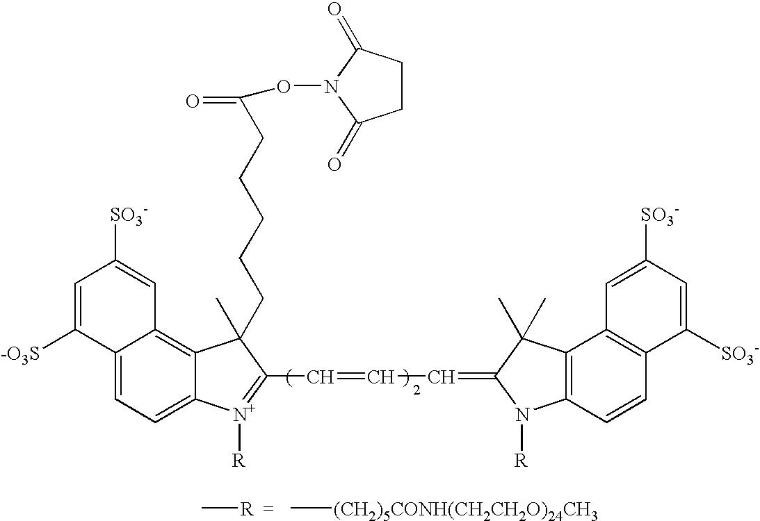 Figure US20090305410A1-20091210-C00095