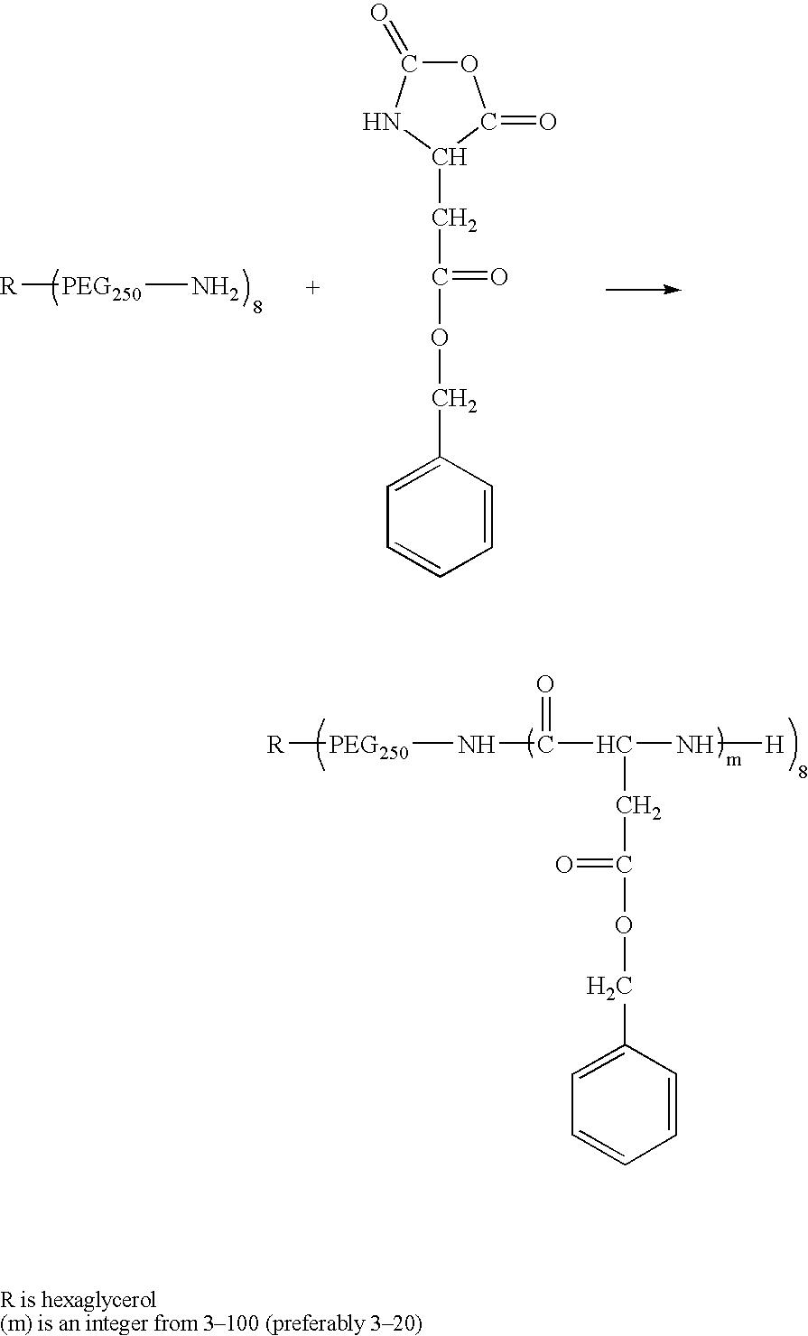 Figure US07316811-20080108-C00007