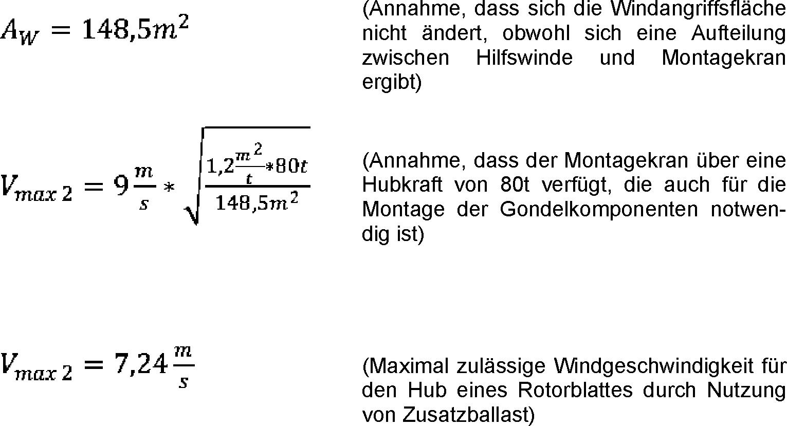 Figure DE102016111514A1_0003