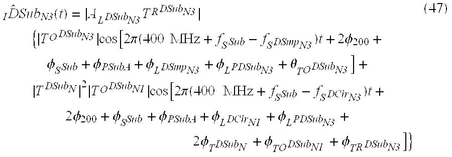 Figure US06636816-20031021-M00017