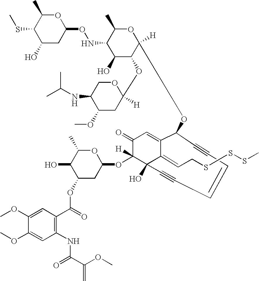 Figure US07439043-20081021-C00071