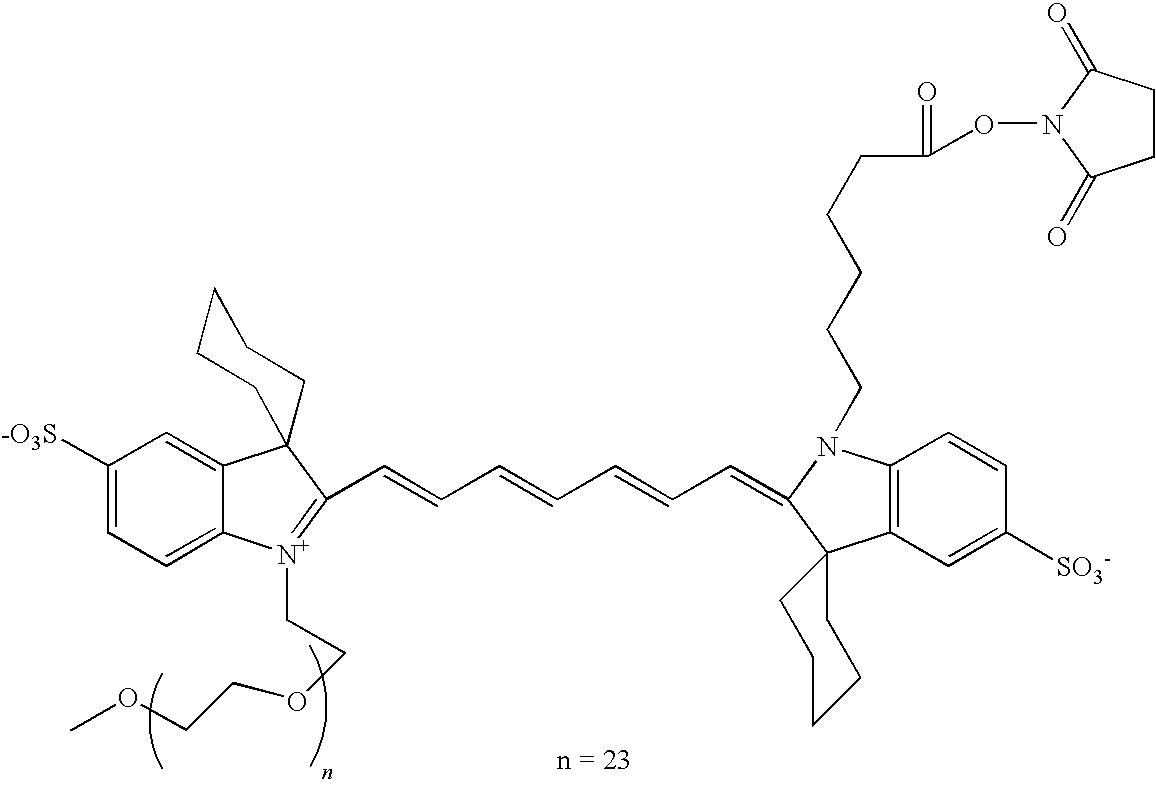 Figure US20090305410A1-20091210-C00081