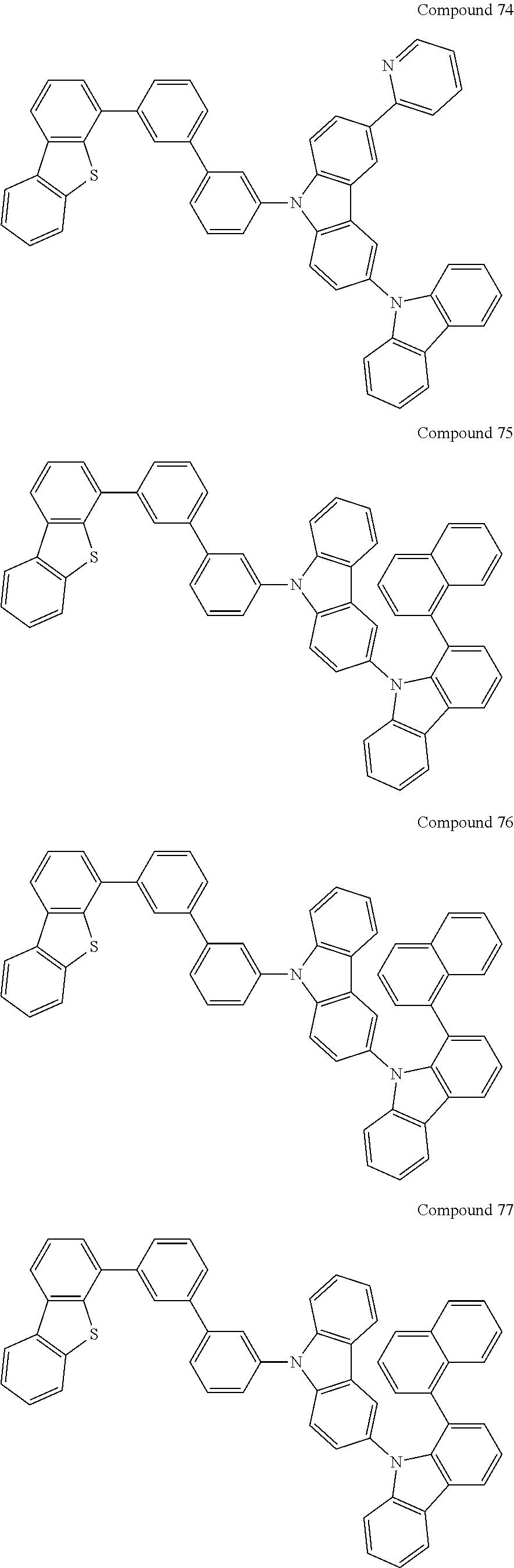 Figure US08932734-20150113-C00030
