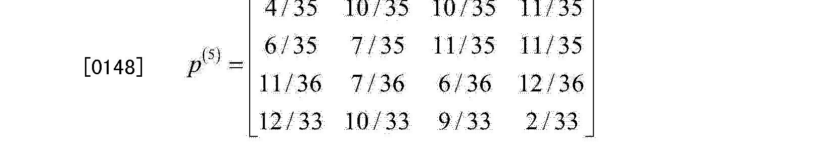 Figure CN103954913AD00145