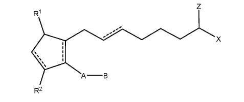 Figure 112012066958214-pct00001