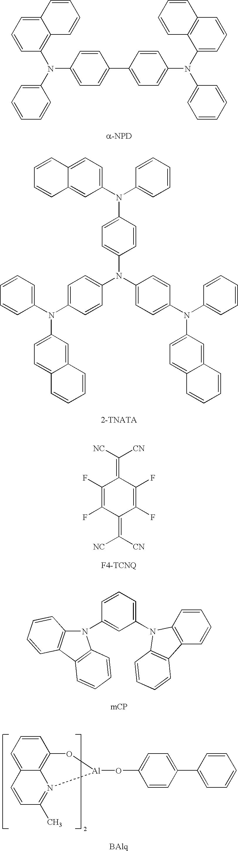 Figure US20100053038A1-20100304-C00001