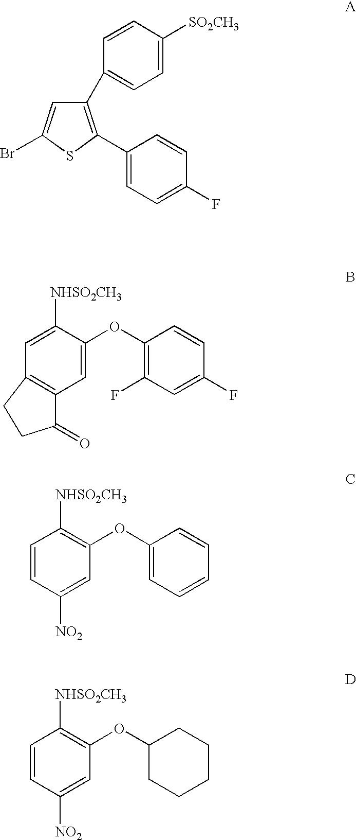 Figure USRE038103-20030429-C00020
