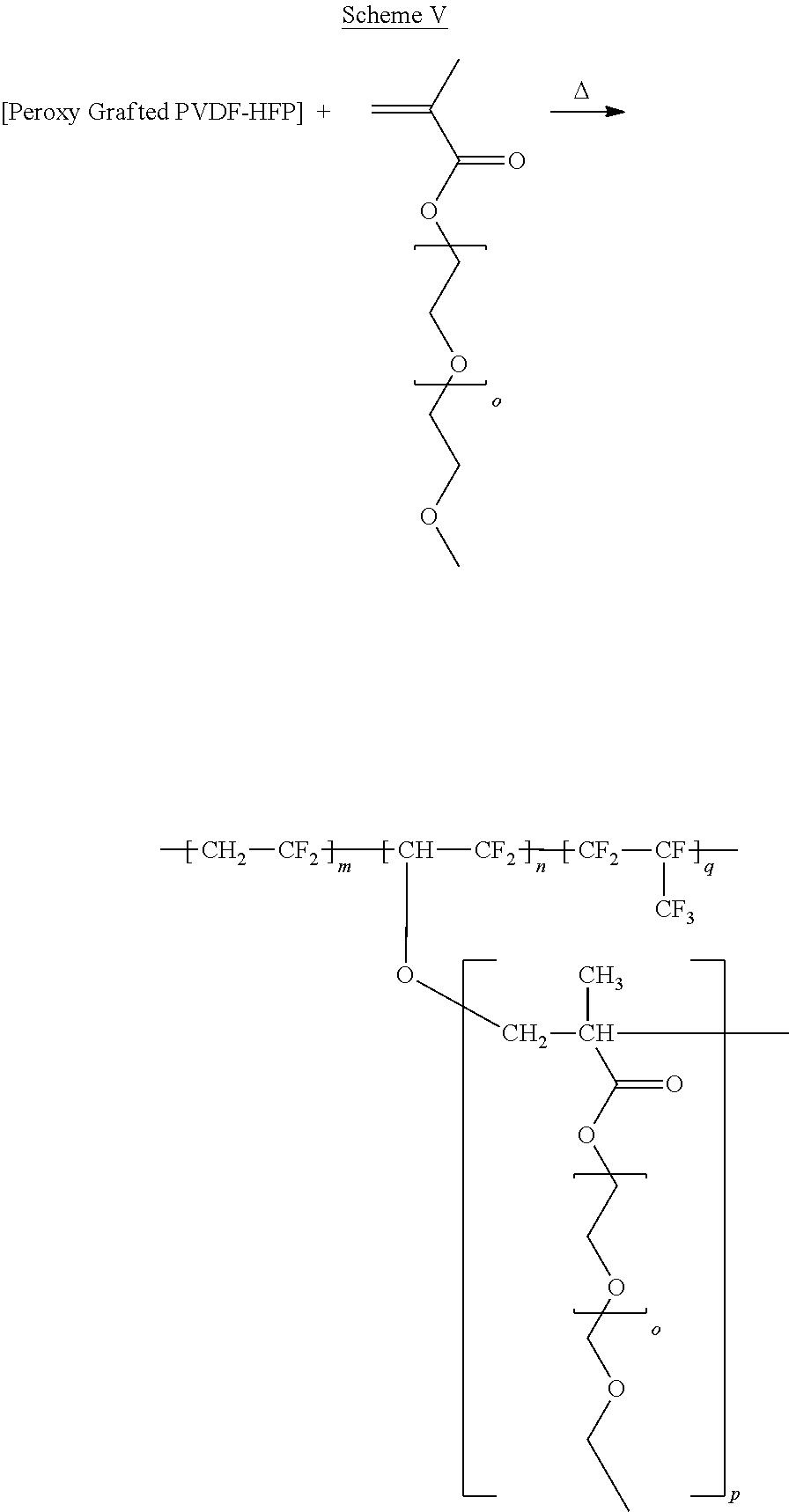 Figure US08021676-20110920-C00006