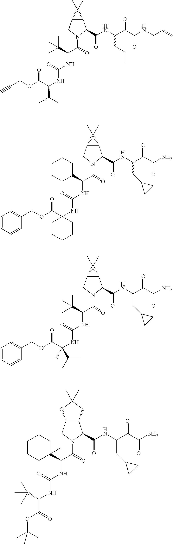 Figure US20060287248A1-20061221-C00292