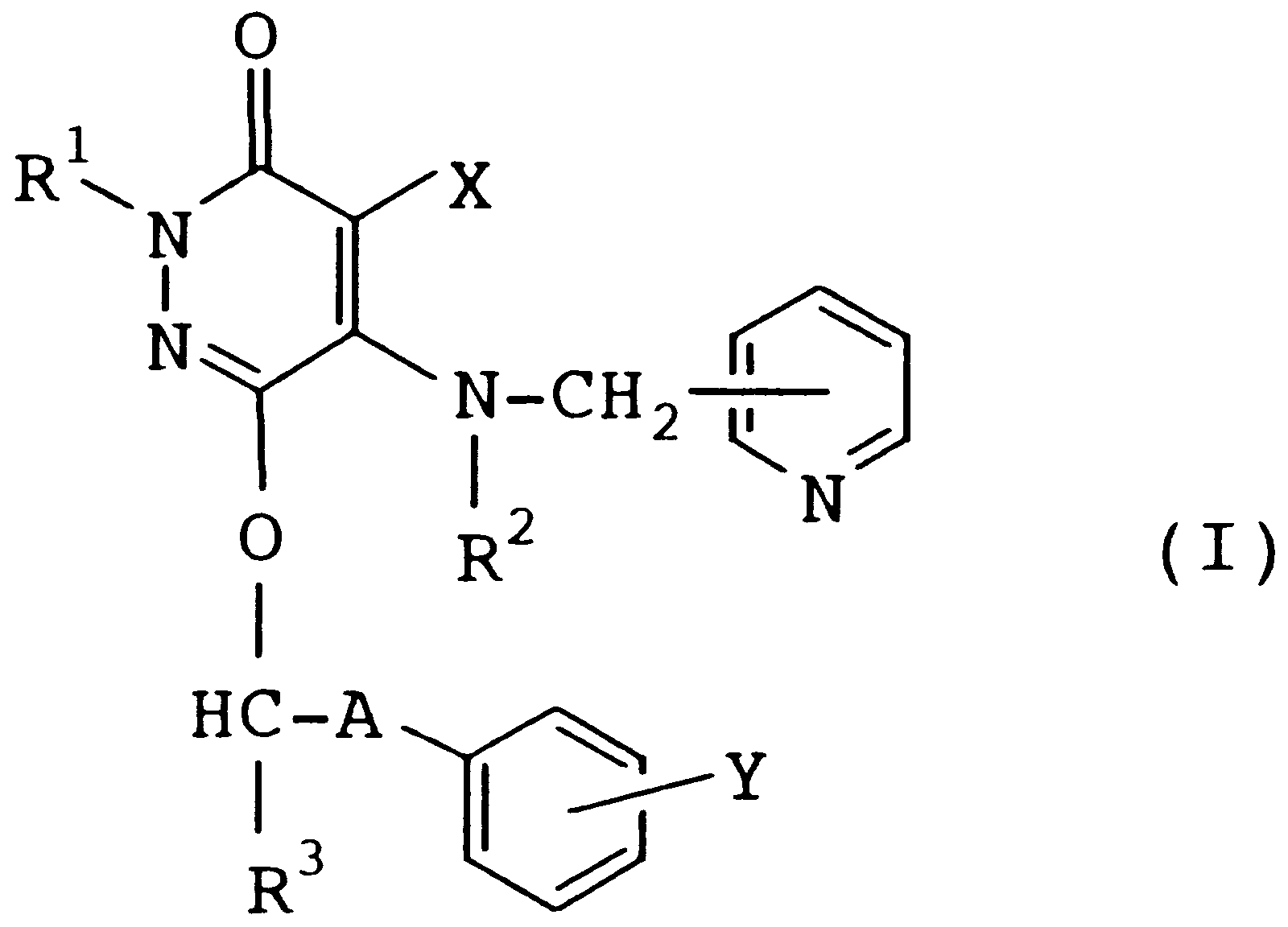 Figure 112000003554416-pct00001
