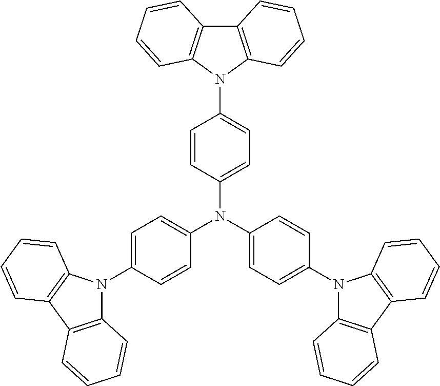 Figure US09773985-20170926-C00075