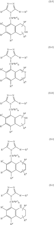 Figure US08633232-20140121-C00016