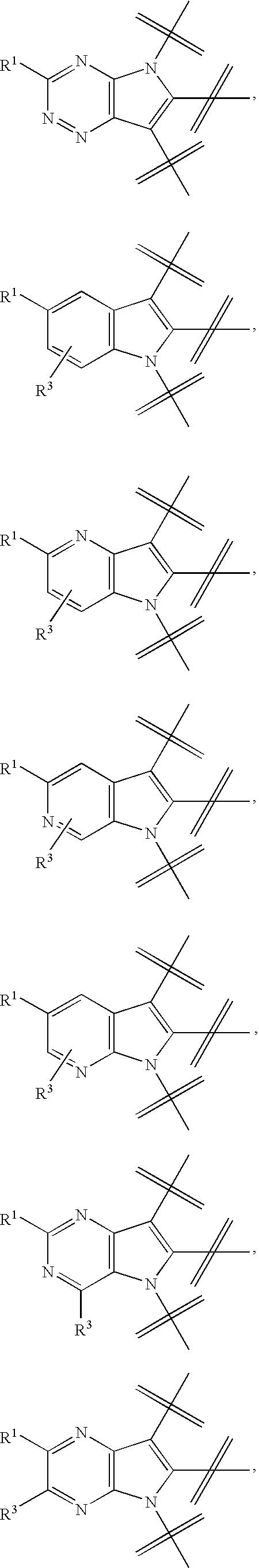 Figure US20070049593A1-20070301-C00065