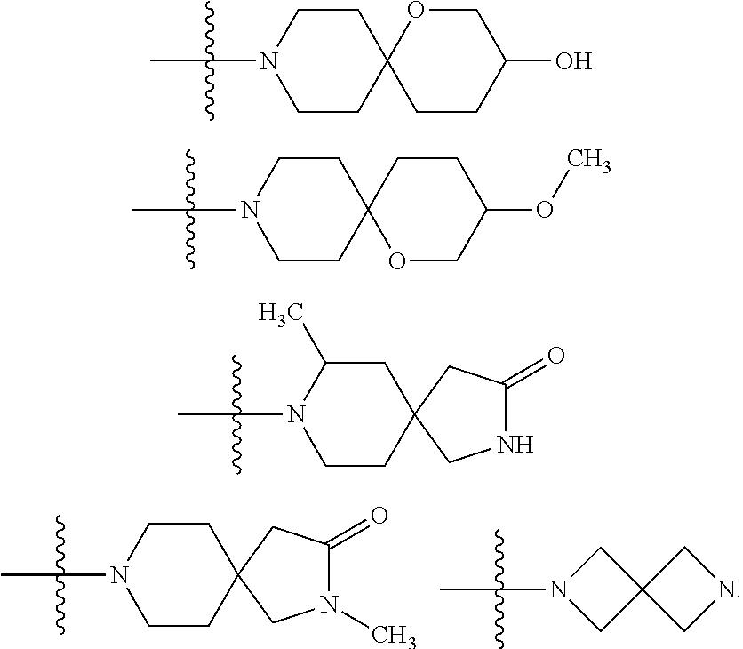Figure US20120157471A1-20120621-C00047