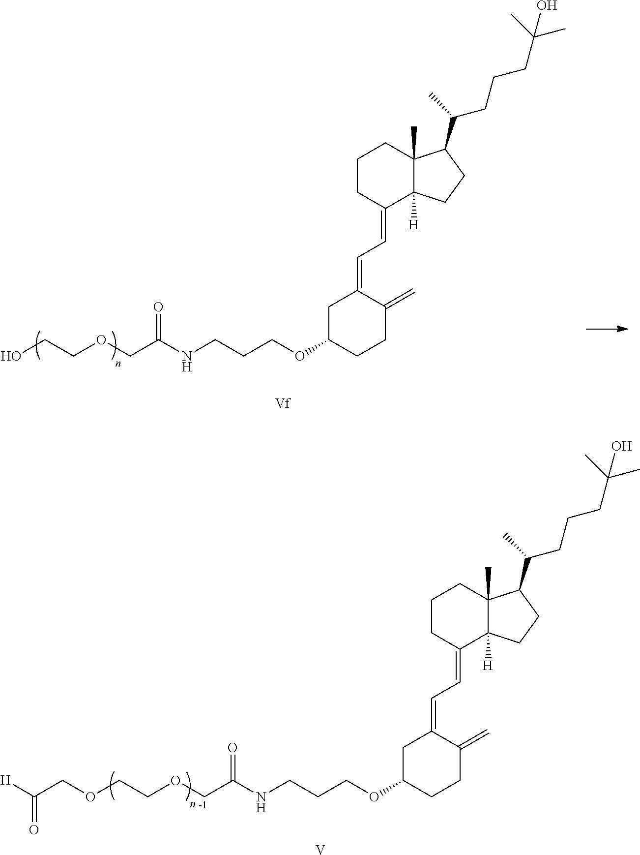 Figure US09789197-20171017-C00028