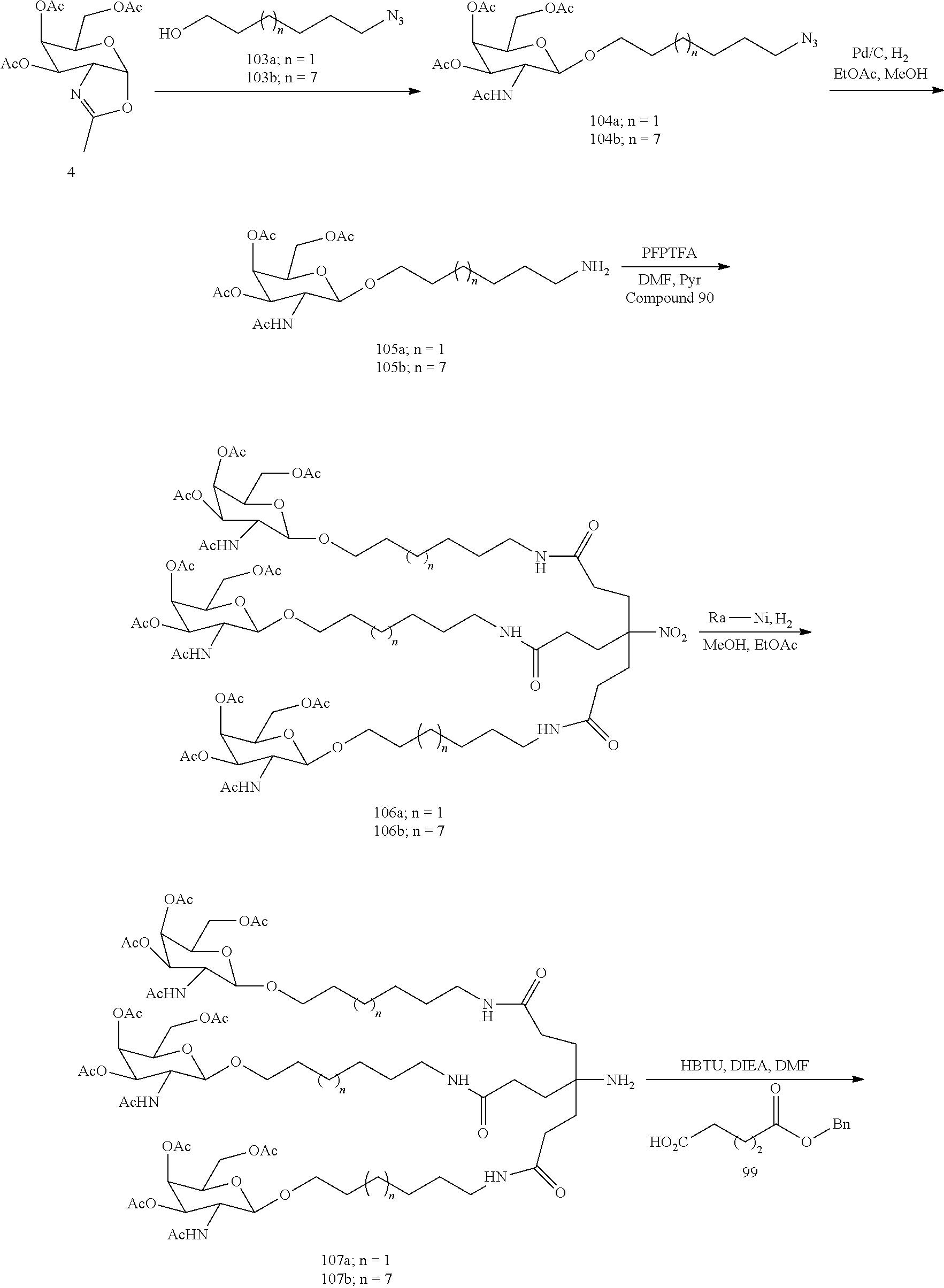 Figure US09994855-20180612-C00199
