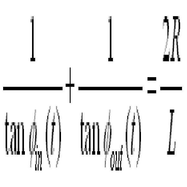 Figure 112014032650432-pat00059