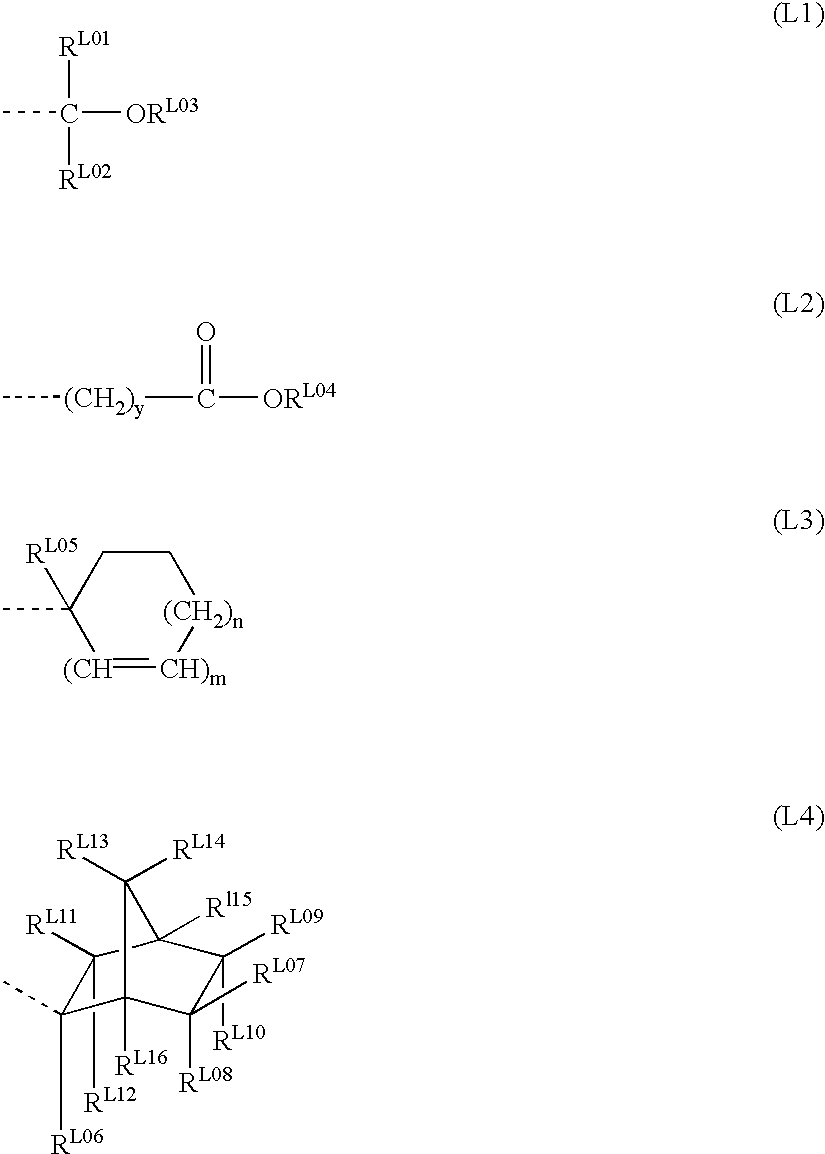 Figure US20030087181A1-20030508-C00027