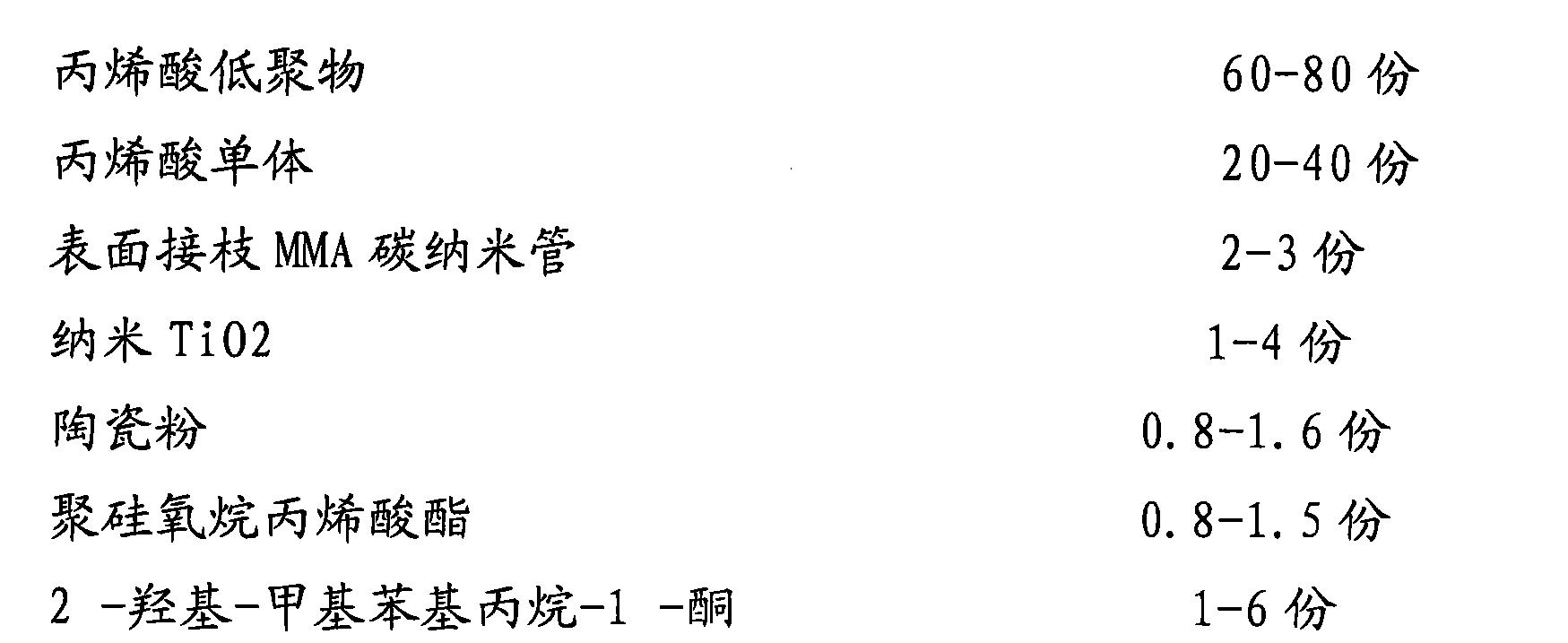 Figure CN104072902AD00042