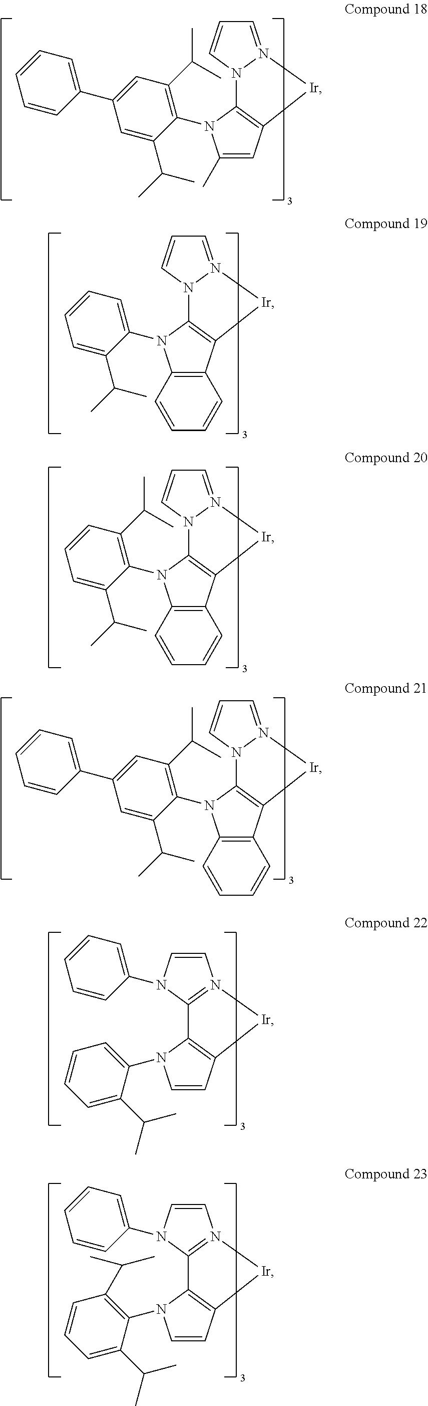 Figure US09935277-20180403-C00069