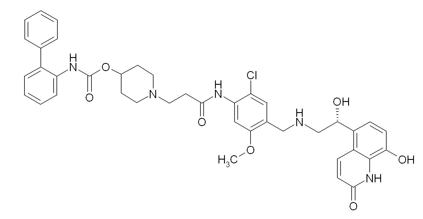Figure 112011032545847-pct00079
