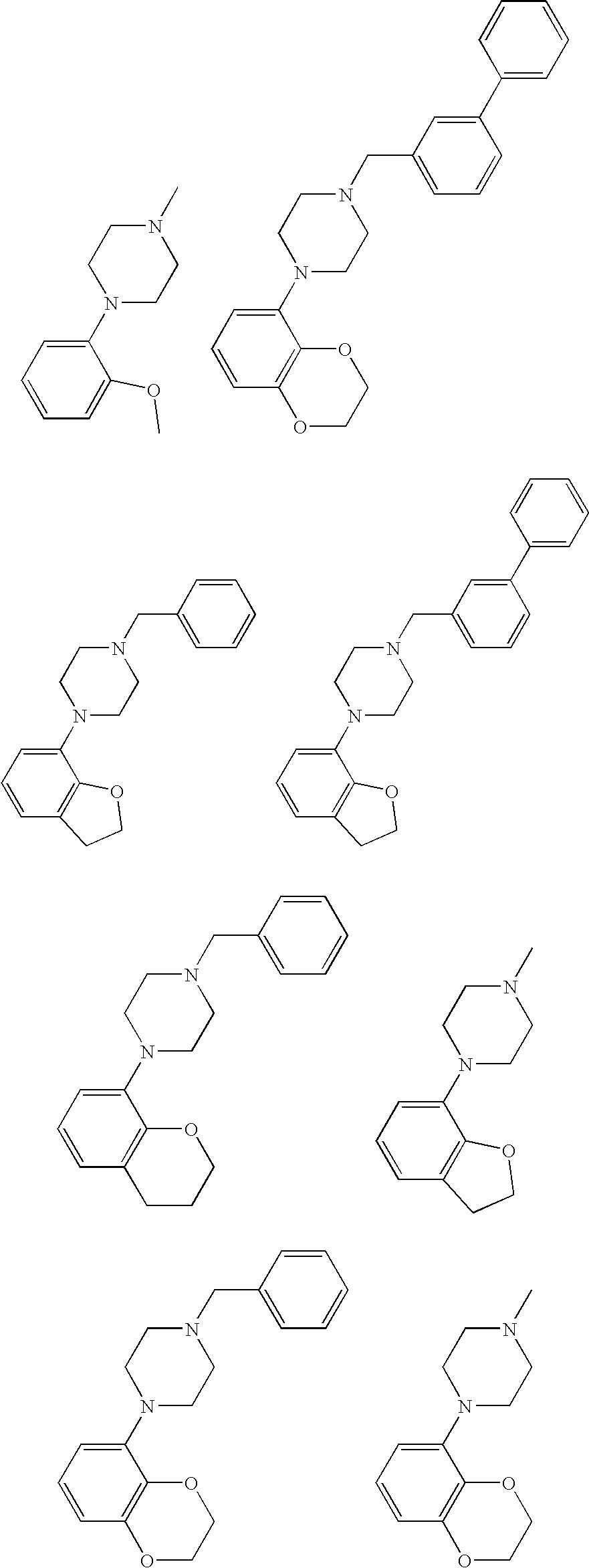 Figure US20100009983A1-20100114-C00161