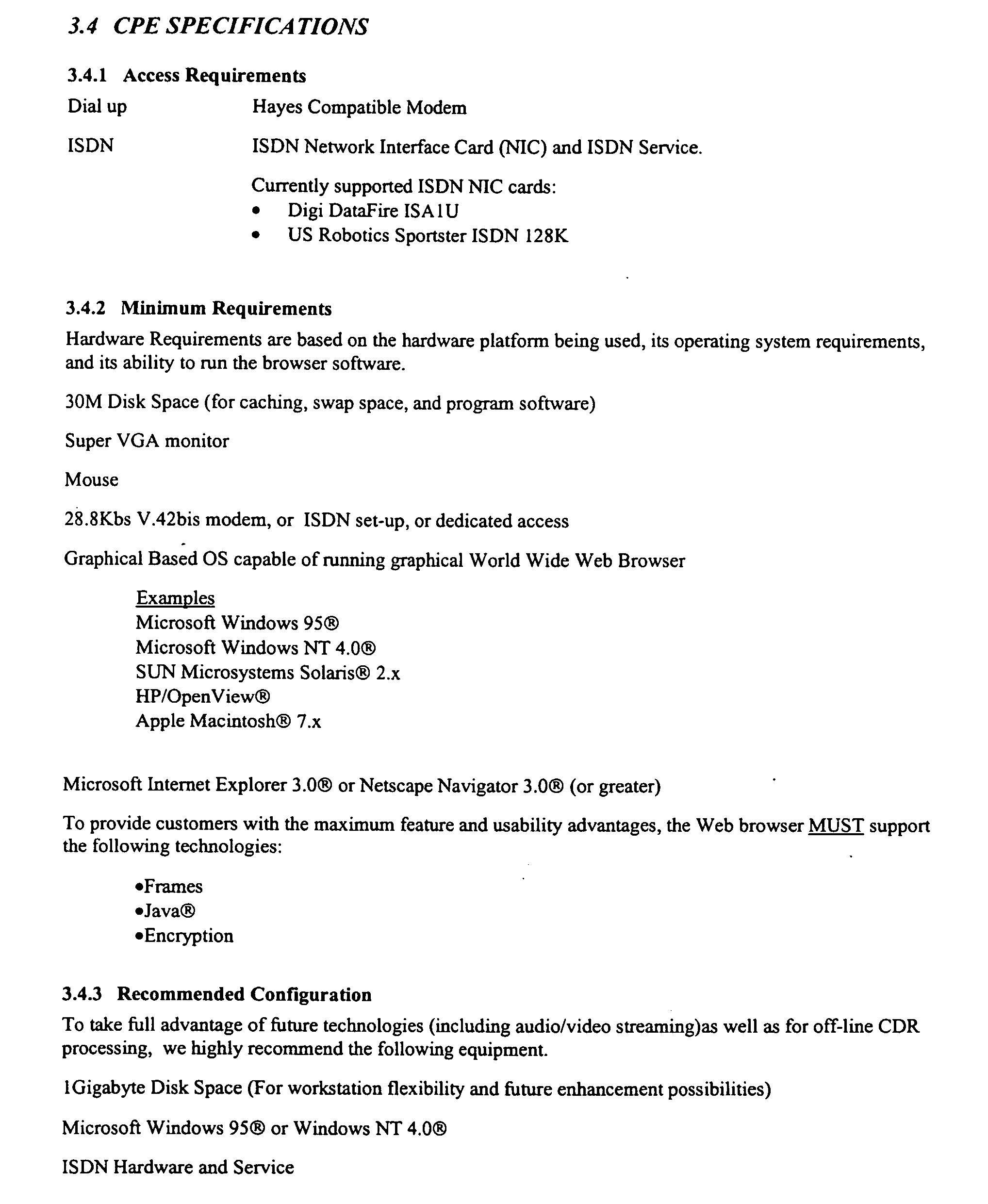 Figure US20050172018A1-20050804-P00177