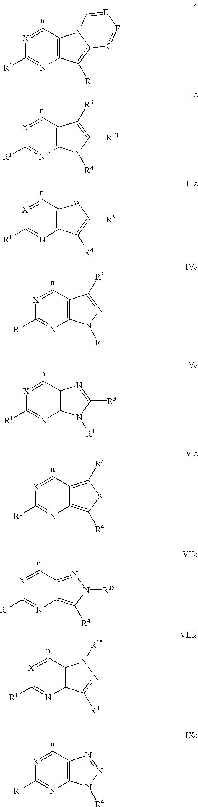 Figure US06506762-20030114-C00008
