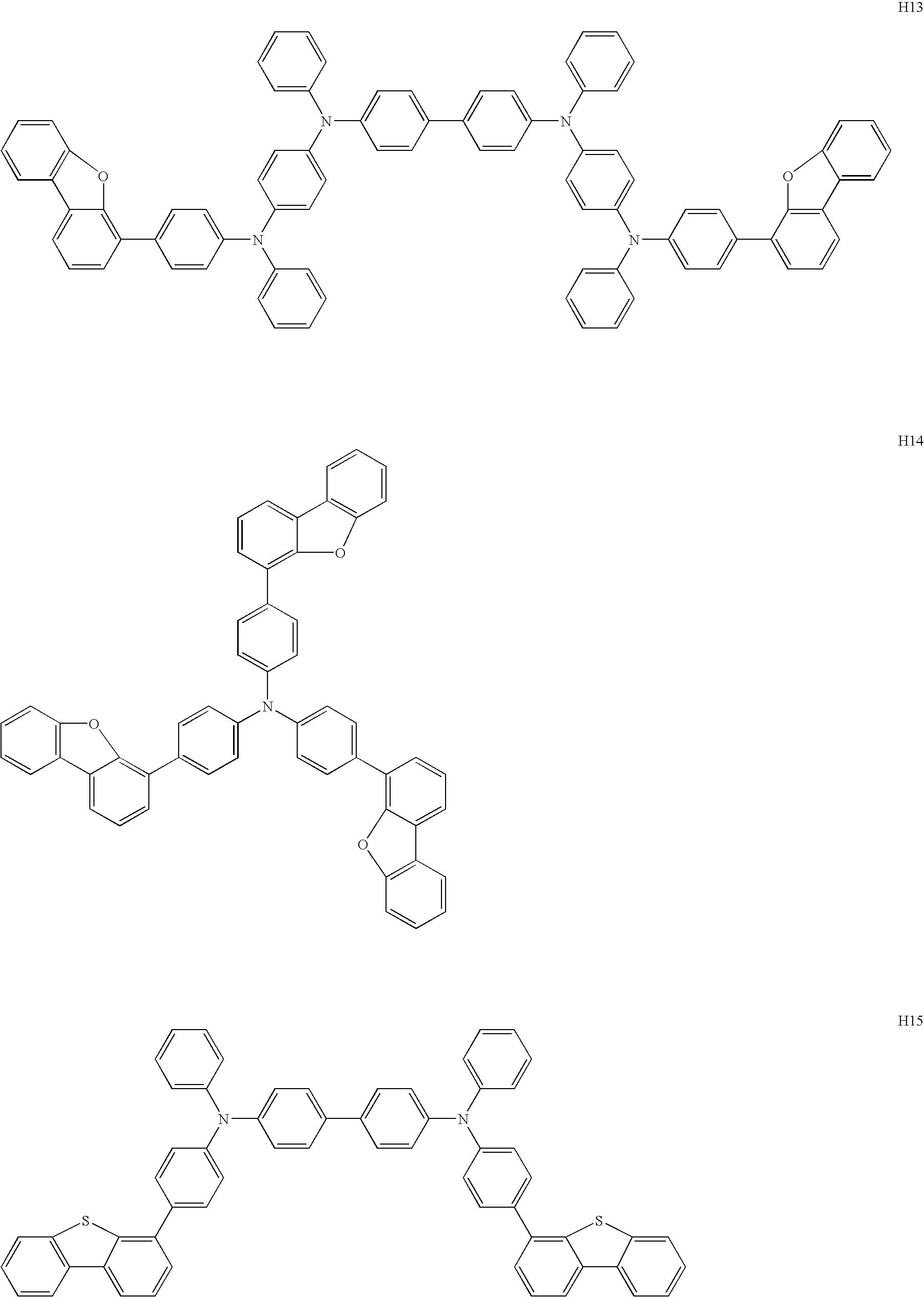 Figure US20070278938A1-20071206-C00055