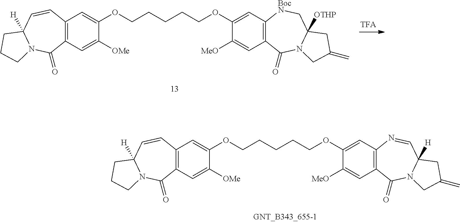 Figure US10058613-20180828-C00065
