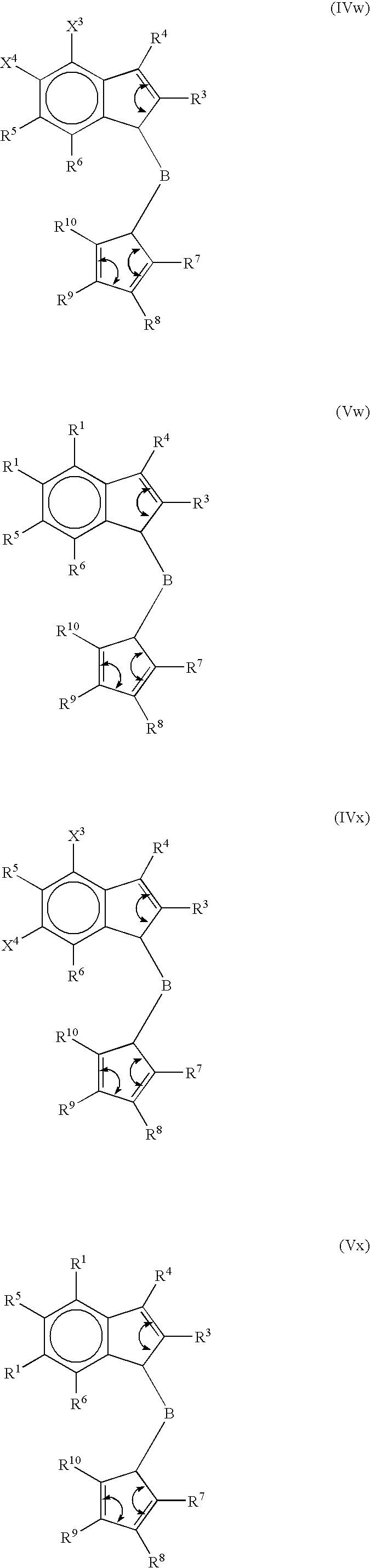 Figure US07910783-20110322-C00134