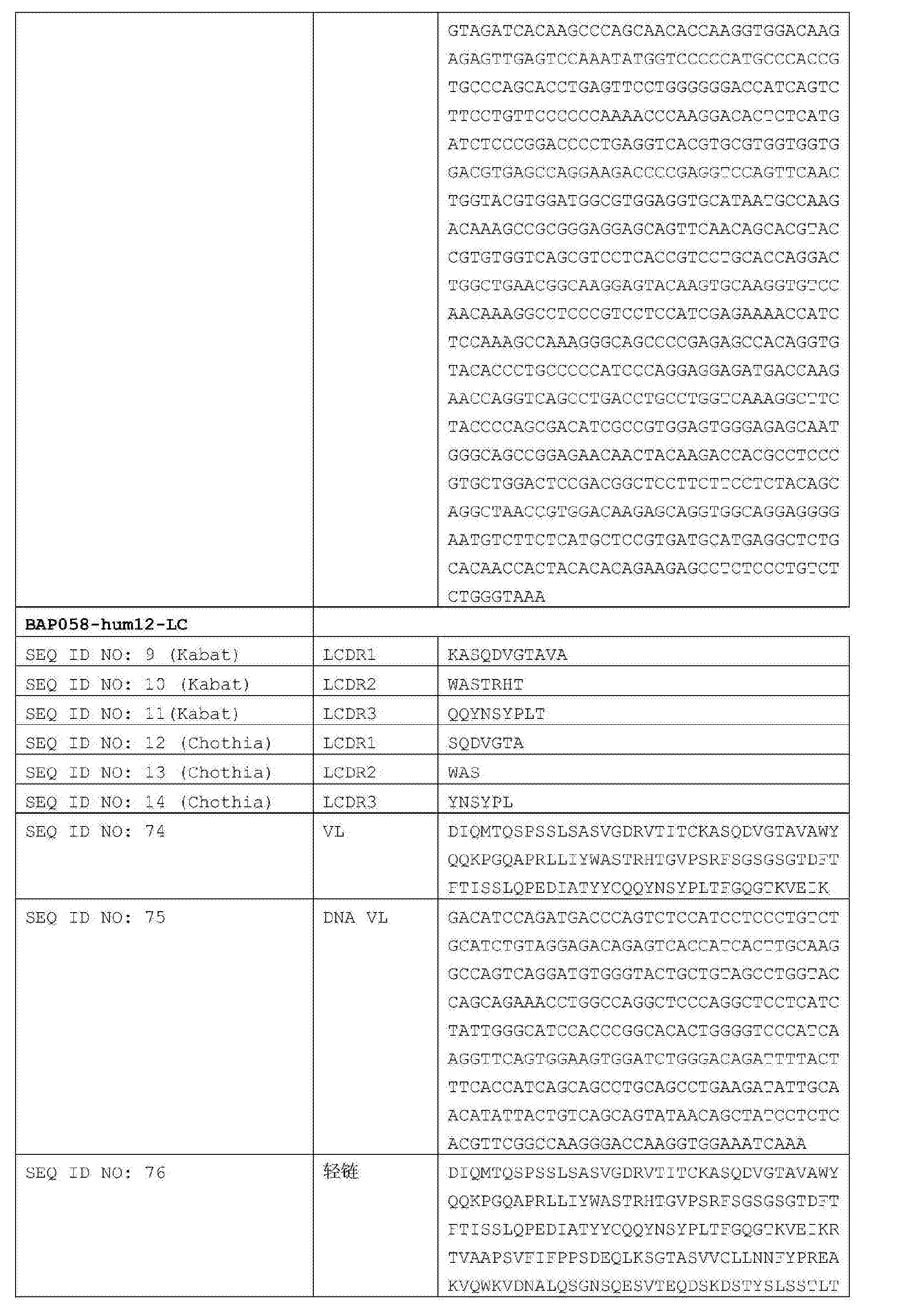 search q eb b6 80 ec 82 b0 ec b6 9c ec 9e a5 eb a7 8c eb 82 a8 e3 80