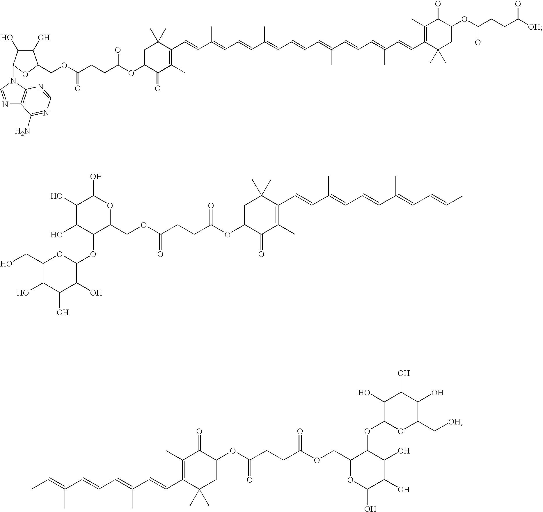 Figure US07345091-20080318-C00052