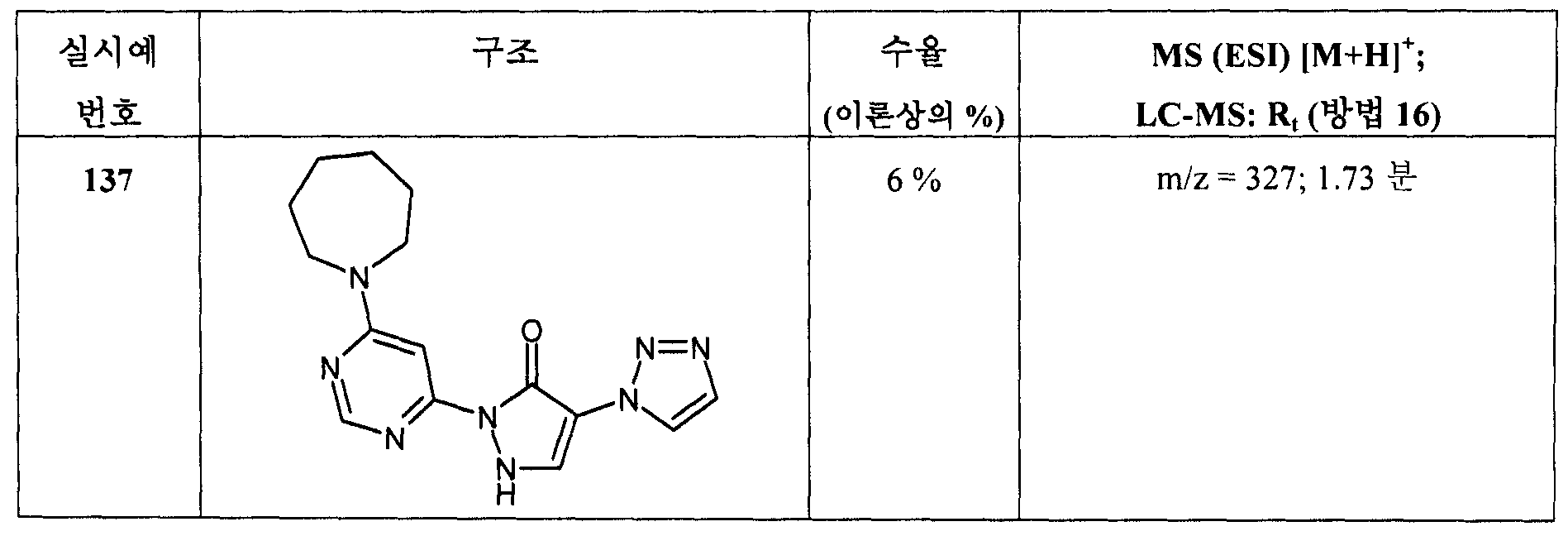 Figure 112009031182761-PCT00261