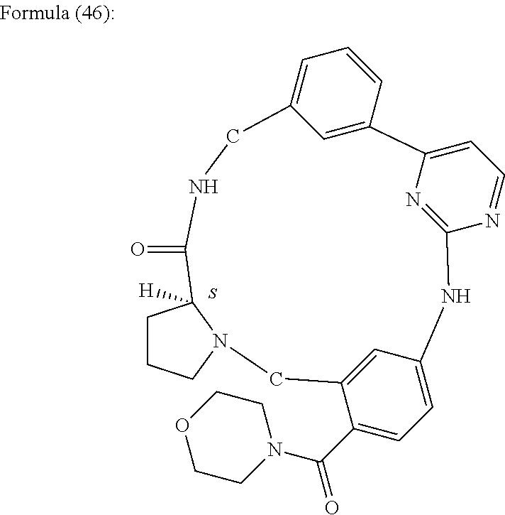 Figure US09593306-20170314-C00046