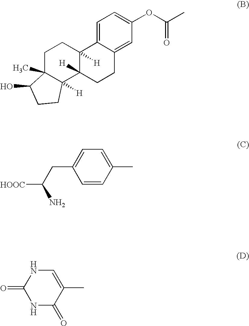 Figure US20050281883A1-20051222-C00053